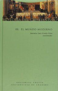 EL MUNDO MODERNO