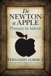 DE NEWTON A APPLE. PROVOCA TU TALENTO.