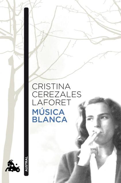 MÚSICA BLANCA.