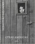 OTRAS AMÉRICAS.