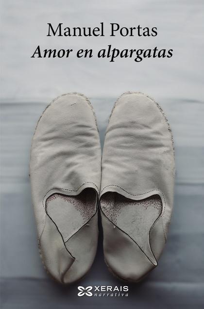 AMOR EN ALPARGATAS