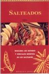 SALTEADOS. DESCUBRA LOS RAPIDOS Y SENCILLOS SECRET