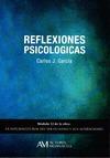 REFLEXIONES PSICOLÓGICAS.
