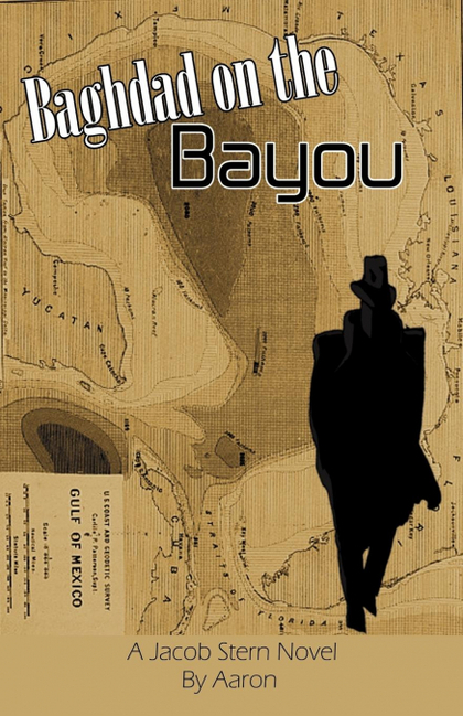 BAGHDAD ON THE BAYOU