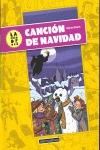 CANCIÓN DE NAVIDAD.