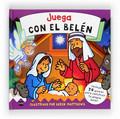 JUEGA CON EL BELÉN