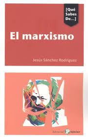 EL MARXISMO.