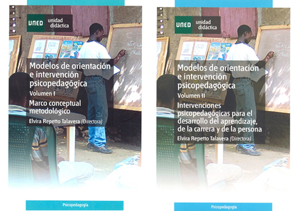0149402UD11A01/UD21A01 MODELOS DE ORIENTACIÓN E INTERVENCIÓN PSICOPEDAGÓGICA