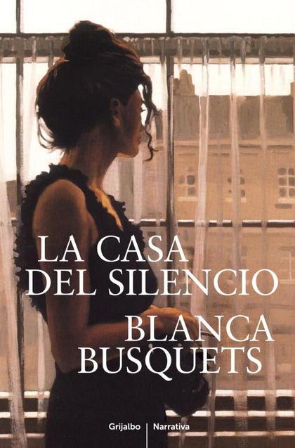 LA CASA DEL SILENCIO.