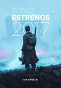 TODOS LOS ESTRENOS DE 2017.