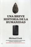 UNA BREVE HISTORIA DE LA HUMANIDAD.