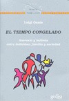 TIEMPO CONGELADO, EL