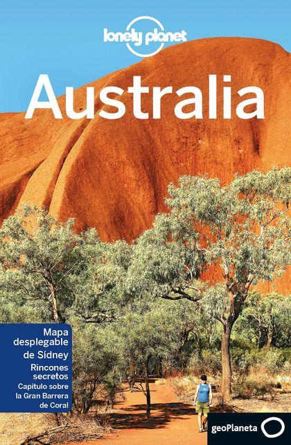 AUSTRALIA 3.
