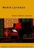 MORIR LEYENDO
