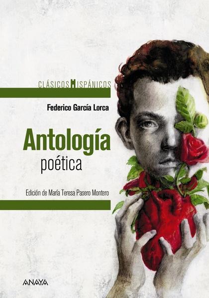 ANTOLOGÍA POÉTICA.