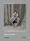 RICARDO MARTIN.