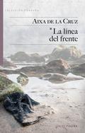LA LÍNEA DEL FRENTE