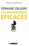 LOS VAGABUNDOS EFICACES.