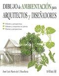 AUXILIARES DE AMBIENTACION. ARBOLES, PLANTAS Y JARDINERIA.