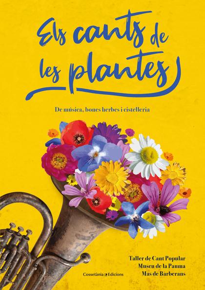 CANTS DE LES PLANTES,ELS