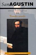 OBRAS COMPLETAS DE SAN AGUSTÍN. XII: TRATADOS MORALES.