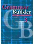 GRAMMAR BUILDER LEVEL 3.