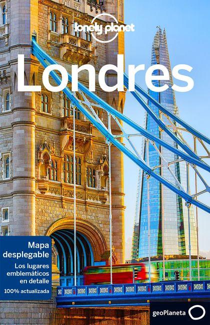 LONDRES 8.
