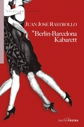 BERLÍN - BARCELONA KABARETT
