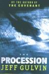 PROCESSION,THE