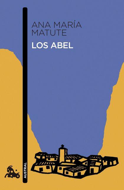 LOS ABEL.