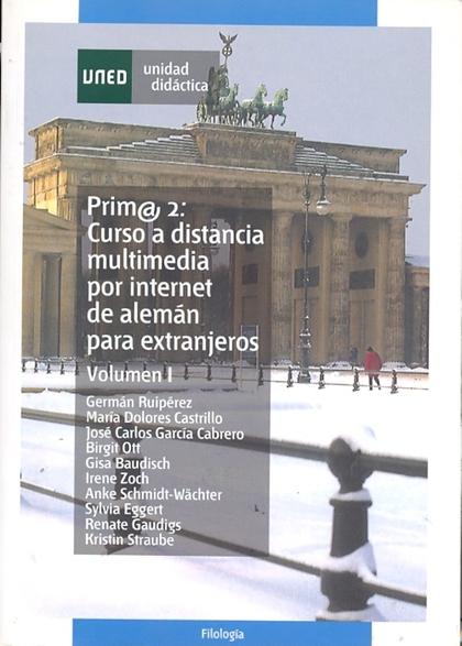 NO ES CORRECTO ISBN NO USARLECTURAS DE ETNOLOGIA : INTRODUCCION.