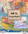 AIXÓ ÉS LA GEOLOGIA