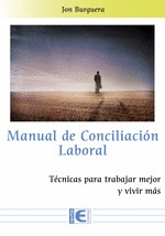 MANUAL DE COINCILIACIÓN LABORAL.