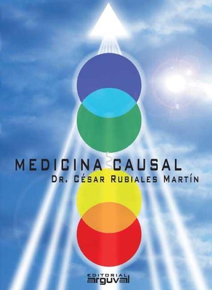 MEDICINA CAUSAL
