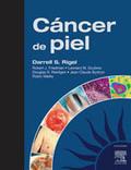 CÁNCER DE PIEL + CD IMÁGENES.