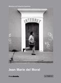 JEAN MARIE DEL MORAL. PHOTOBOLSILLO