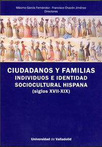 SIN TÍTULO EN REGISTRO - ISBN 978-84-8448-810-1 (RECHAZADO HISTÓRICO)