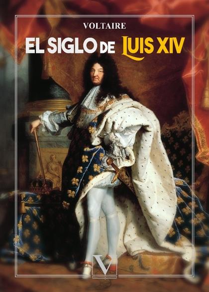 EL SIGLO DE LUIS XIV.