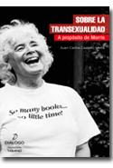 LA TRANSEXUALIDAD. A PROPÓSITO DE MORRIS
