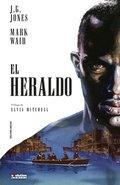 EL HERALDO.