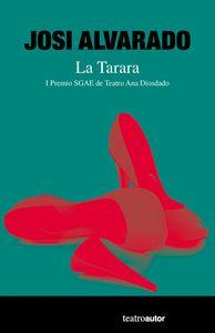 LA TARARA.