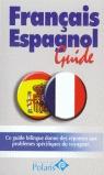 GUÍA POLARIS FRANCÉS-ESPAÑOL