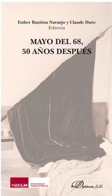 MAYO DEL 69, 50 AÑOS DESPUES