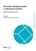 DERECHOS FUNDAMENTALES Y ORDENANZAS LOCALES
