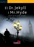 EL DR. JEKYLL I MR. HYDE (KALAFAT).