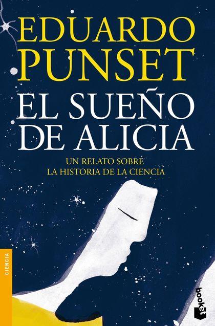 EL SUEÑO DE ALICIA.