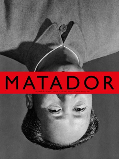 MATADOR W.                                                                      25 ANIVERSARIO.