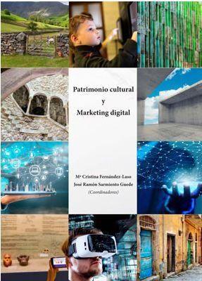 PATRIMONIO CULTURAL Y MARKETING DIGITAL