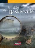 EL GOS DELS BASKERVILLE (KALAFAT).