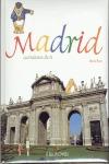 MADRID CUÉNTANOS DE TÍ